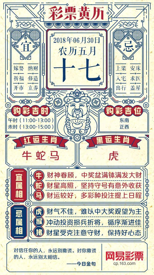 北京pk10计划微信群_生肖牛蛇马今天财运不错 老黄历预示你们中50