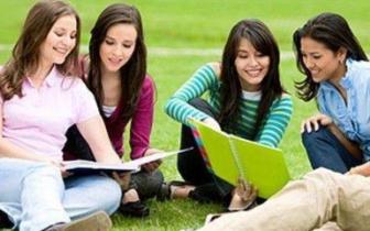 闽学校同时具备5个条件 经备案可接收国际学生