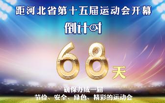 """省运""""周""""知道(07.02——07.08)"""