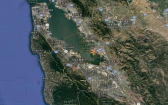 美国硅谷科技创新的基本经验与启示