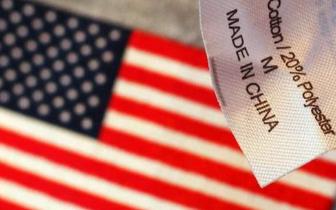 美国货在华不再高人一等:中国品牌突围抢占市场
