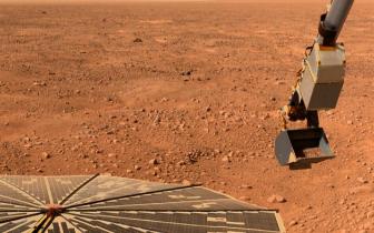 殖民火星是人类历史上最重要的计划吗?
