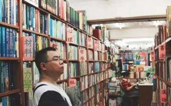 私藏台北|热门攻略找不到的文艺街巷