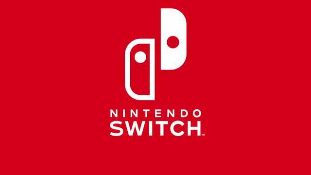 任天堂:Switch使用掌机模式和主机模式时长各占50%