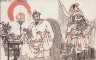 三晋史话:北宋名将狄青为何因猜忌而终?