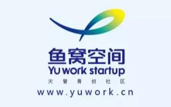 YUWO-PARK | 给一心创业的你,来这里PICK自己!