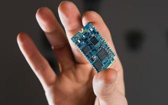 苹果智能机Modem芯片或从联发科采购