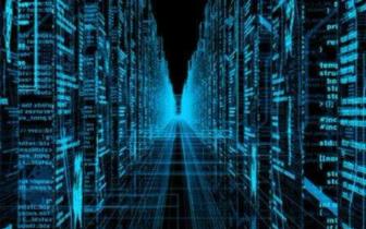 大数据+人工智能 理想与现实还是有点距离