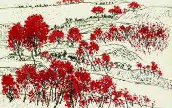 时代·印迹——河南省美术馆馆藏版画展