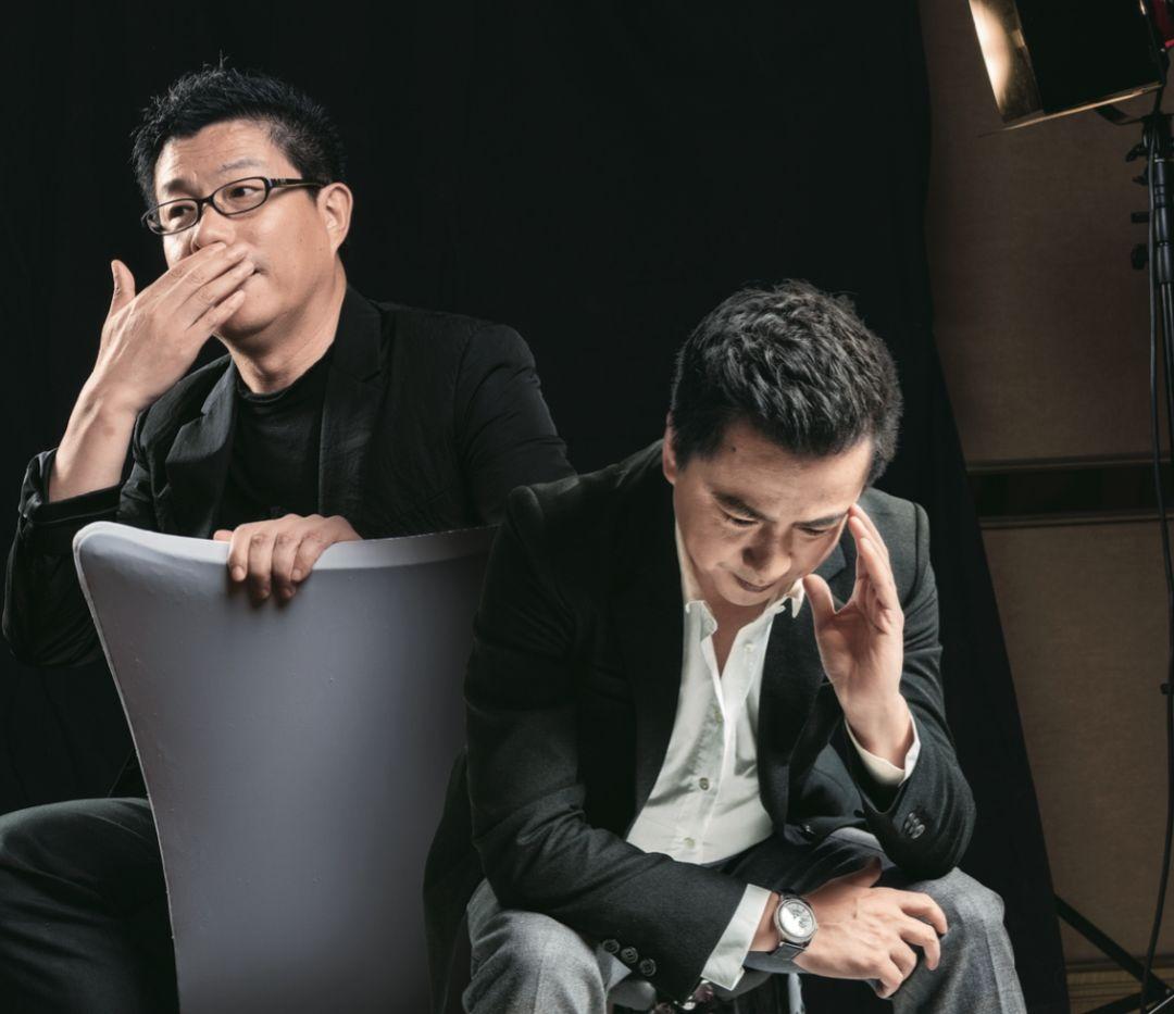 华谊困局:去电影化不确定性高 经纪业务前景难料