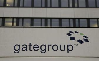 外媒:海航旗下Gategroup获淡马锡和RRJ投资