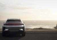 专家称造车自有规律 FF91年后大批量产几无可能