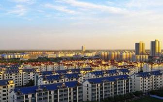 王浩书记:以高质量项目支撑唐山高质量发展