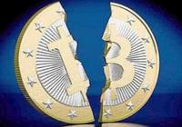 撕裂中的中国币圈