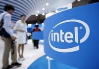 互联网服务巨头竞相开发自主芯片 减少对英特尔