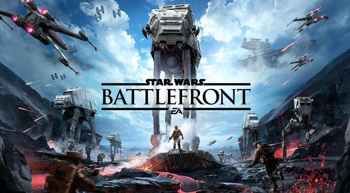 据估PS4销量已达8000万里程碑 六款大作销量千万