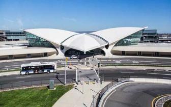 美国机场安检愈查愈多 安检程序因此延长