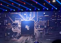 摆脱芯片进口依赖?百度发布全功能AI芯片昆仑