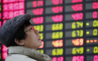 控股股东增持承诺再度延期 归因梦舟股份卖资产等