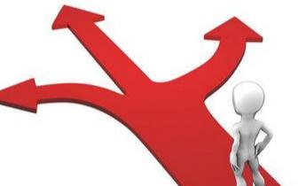 江西省人社厅再取消35项证明 属省直部门取消最多