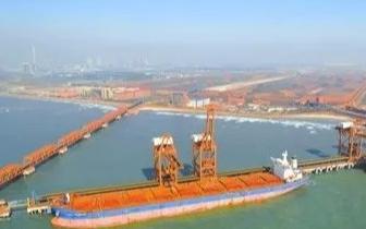港产城融合发展 在这里要再造一个新唐山!