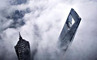 上海:企业购房须满5年才能上市交易