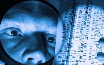 生物黑客潜在巨大威胁 美国防部紧急研究应对策略