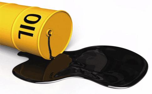 接连抨击油价 特朗普的目的达到了么?