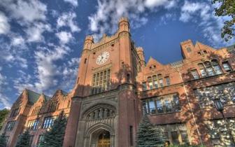18种美国大学排名标准解读 揭秘各排名优劣势