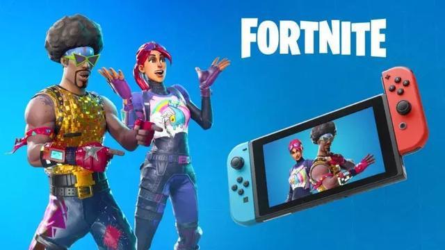索尼高管表示将着手解决PS4跨平台游戏互通问题