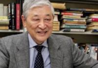 野口悠纪雄:日本将用区块链管理政府资料