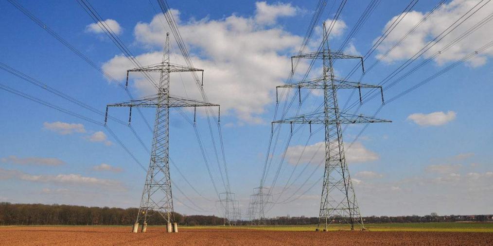今年夏天浙江供电 处于紧平衡状态