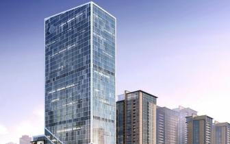 【踩盘】俊发·逸天峰项目篇:城市中央豪宅