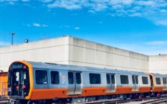 中车长客正式获得美国纽约地铁供应资质