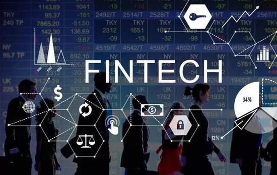 上海外国语大学7月将推出金融科技MBA