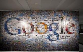 美媒体爆料谷歌允许第三方企业读取用户邮件