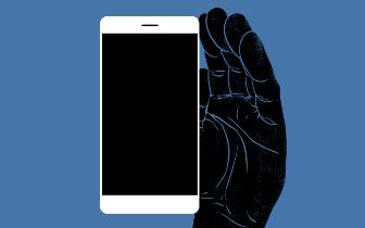 研究称你的手机没有偷听你 但可能监视你