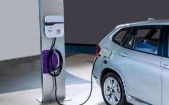我国拟禁止新建独立燃油汽车整车企业