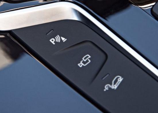 首推两款xDrive25i车型 宝马X3全系导购