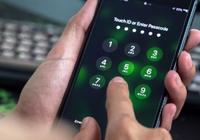 iPhone解锁神器受美执法部门热捧 破解一部1.5万