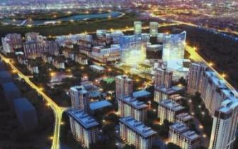 """""""房票""""将释放 北京通州楼市会再热起来吗?"""