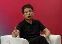 对话刘江峰:曾潜入微商群了解机器人产品营销黑