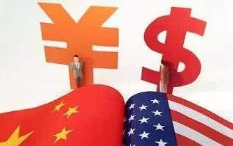 中美贸易战一触即发对全球6大央行有何影响?