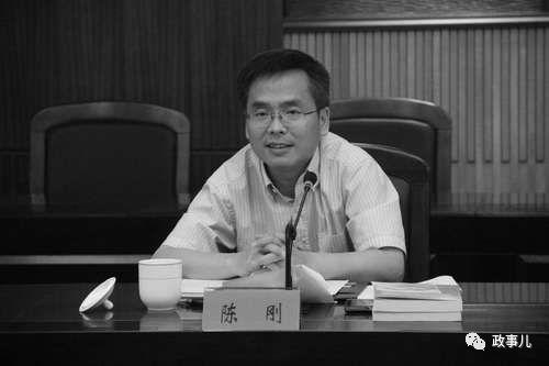 嘉兴市纪委书记病逝享年55岁 1天后市主要领导调整