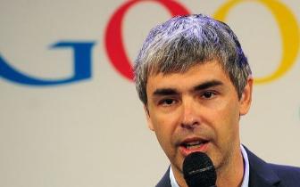 从滑板车到飞行汽车 谷歌母公司欲变身交通巨头