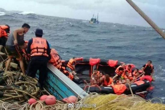携程,驴妈妈,中青旅确认普吉岛事故中无涉事游客