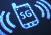 5G速度太快普通人用不起?1G流量或只需几毛钱