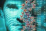 研究显示:个人社交受特定基因组变异影响