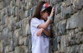 麻腮风疫苗会导致儿童自闭症吗?