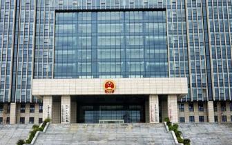 桂林市政府领导工作分工进行调整 最新公布